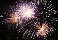 I rischi dei festeggiamenti di fine anno