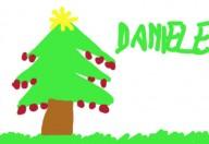 Per tutto il tempo delle feste i canti del Natale riempiono le case