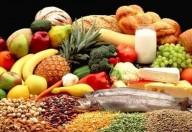 Dieta mediterranea: evitiamo il fai da te