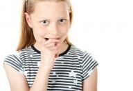 Adolescenti, la pubertà arriva sempre prima. Cosa ci si deve aspettare