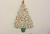 La storia di Babbo Natale o Santa Claus che dir si voglia: perché porta doni ai bambini?