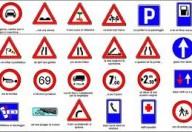 Patente, dal 19 gennaio entrano in vigore le nuove norme per chi guida