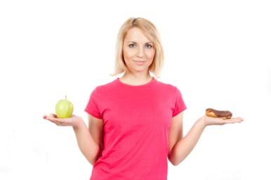 Diete assurde, ecco che cosa si rischia