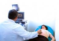Con la morfologica è oggi possibile controllare il cuore del bambino