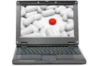 Acquisto di farmaci on line: truffe e contraffazione fuori controllo