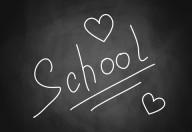 Istruzioni per l'iscrizione alla scuola dell'infanzia, elementare e media