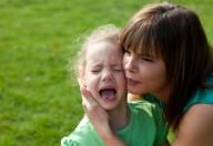 I genitori troppo protettivi espongo i figli a rischio depressione