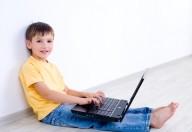 Internet favorisce l'isolamento dei ragazzi, vediamo come intervenire