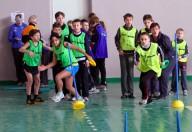La pratica di una disciplina sportiva facilita il rendimento scolastico
