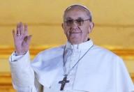 Il Papa spiegato a tutti i bambini, a prescindere che siano cattolici o meno