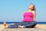 Il rachitismo è il sintomo estremo della carenza di calcio e vitamina D