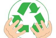 Riciclare i materiali può regalare a noi e ai nostri figli un futuro migliore