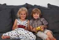 Tv, giochi digitali e tanto altro: quantità e qualità del sonno a rischio