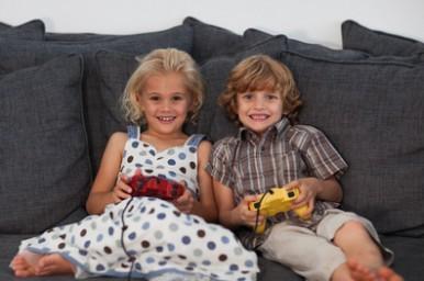 Dislessia e videogiochi, se utilizzati correttamente possono aiutare