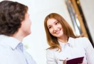 Insegnati e genitori, l'importanza di un buon rapporto