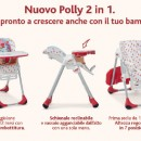 polly 2in1chicco