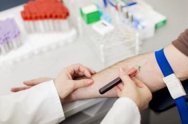 Quando si programma una gravidanza è necessario controllare l'anemia