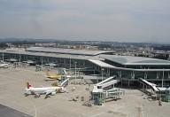 Gravidanza: le nuove linee guida per viaggiare in tutta sicurezza in aereo