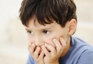 La sindrome di Asperger, la genesi potrebbe essere l'età dei genitori
