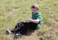 Autismo: diagnosi precoce migliora qualità della vita dei piccoli e genitori