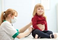Il pediatra sarà reperibile 16 ore al giorno