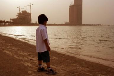 Tragedia annunciata: Due bambini hanno perso la vita per mano del padre