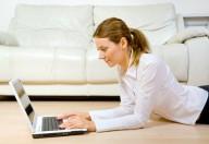 La cybercondria, l'ansia generata dalle ricerche di salute in internet