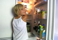 Conservazione dei cibi in frigo: i consigli del Ministero della Salute