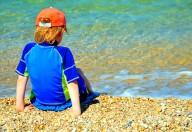 Socializzazione problematica: potrebbe essere la sindrome di Asperger
