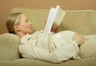 Vota il libro: La guida per comprendere il comportamento dei nostri figli