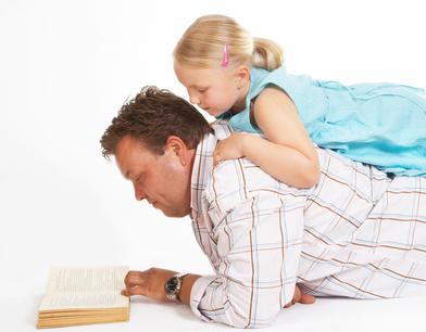 In attesa  del suono della campanella leggiamo insieme ai nostri ragazzi