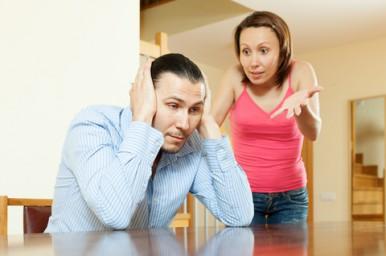 Attenzione allo stress, può rendere impossibile la gravidanza