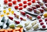 Quasi tutte le molecole base dei farmaci sono permesse in allattamento