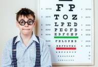 Leggere bene la lavagna è importante, facciamogli controllare la vista