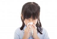 Le allergie respiratorie possono comparire anche nei mesi autunnali