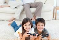 Aggressività, correlazione con i videogiochi. Attenzione a cosa si regala