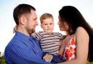 Genitori attenti e non genitori invadenti