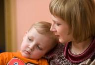 Se un bambino non parla in precise situazioni forse è mutismo selettivo