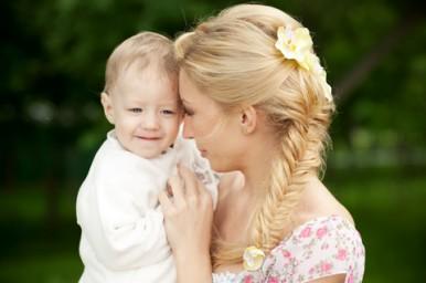 Il bimbo celiaco deve sentirsi appagato e non considerato un diverso