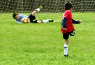 Lo sport deve divertire, pressioni per prestazioni elevate vanno evitate