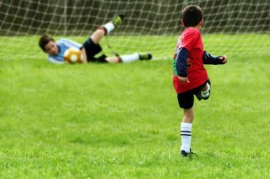 I ragazzini italiani fanno poco sport: questo può esporre a rischi cardiaci