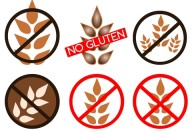 Escludere il glutine dalla dieta: è l'unico modo per non avere sintomi