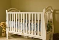 Scoperta l'origine neuro fisiologica della morte improvvisa del neonato