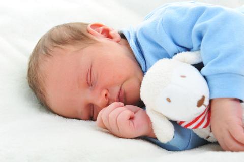 Il varicosity che trattare a bambini