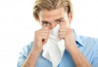 Cosa fare se le crisi allergiche fioriscono tra le pareti domestiche