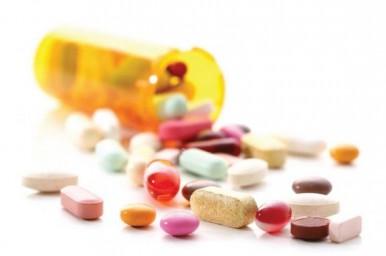 Sole e caldo alterano la composizione dei farmaci