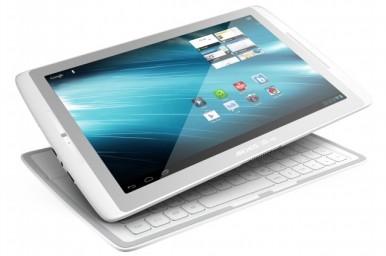 Il tablet al pari del  PC è considerato obesogeno nei  più piccoli