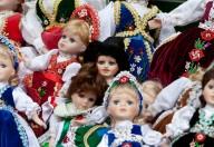 Giocare con le bambole compromette le scelte delle ragazzine da adulte?