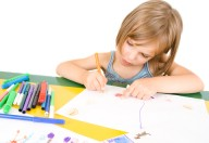 I compiti per casa sono delle verifiche per i bambini e non per i genitori