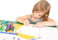 Compiti a casa, come aiutarlo a pianificare il lavoro